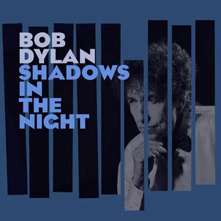 bob-dylan-shadows-433